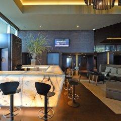 Отель Savoy Saccharum Resort & Spa питание фото 2