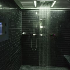 Widder Hotel бассейн