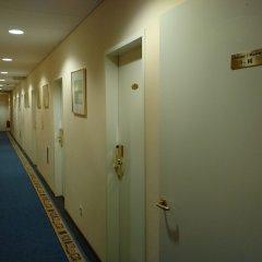 Отель Pension Excellence Вена интерьер отеля фото 3