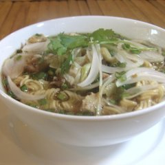 Thu Hien Hotel Нячанг питание фото 2