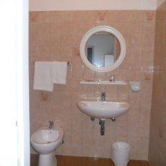 Hotel Pigalle ванная