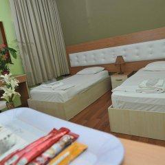 Turna Apart Турция, Стамбул - отзывы, цены и фото номеров - забронировать отель Turna Apart онлайн детские мероприятия