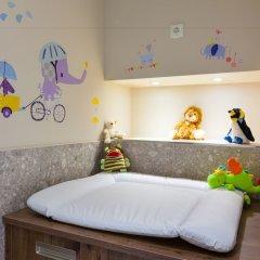 Hotel An Der Oper детские мероприятия фото 2