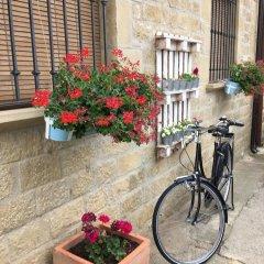 Отель Casa Laiglesia Ункастильо фото 4