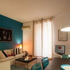 Отель Chroma Apt San Pietro Италия, Рим - отзывы, цены и фото номеров - забронировать отель Chroma Apt San Pietro онлайн фото 6
