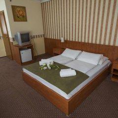 Отель Atlantic Hotel Венгрия, Будапешт - - забронировать отель Atlantic Hotel, цены и фото номеров комната для гостей фото 4