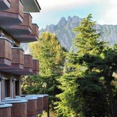 Montserrat Hotel & Training Center фото 4