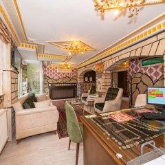 Stone Hotel Istanbul Турция, Стамбул - 1 отзыв об отеле, цены и фото номеров - забронировать отель Stone Hotel Istanbul онлайн интерьер отеля фото 3