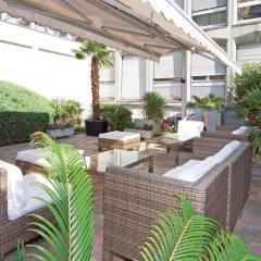 Отель Drake Longchamp Swiss Quality Hotel Швейцария, Женева - 5 отзывов об отеле, цены и фото номеров - забронировать отель Drake Longchamp Swiss Quality Hotel онлайн