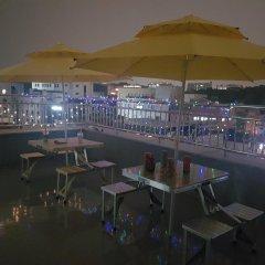 Отель Jongro Alice Южная Корея, Сеул - отзывы, цены и фото номеров - забронировать отель Jongro Alice онлайн гостиничный бар