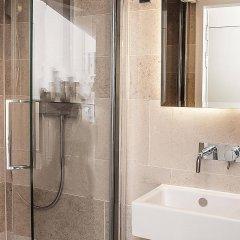 Отель 88 Studios Kensington ванная фото 2
