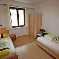Отель Residence Karpoforus Лачес детские мероприятия фото 2