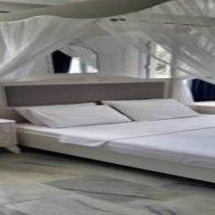 Temucin Hotel Турция, Чешме - отзывы, цены и фото номеров - забронировать отель Temucin Hotel онлайн комната для гостей фото 2