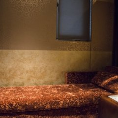 Отель Centurion Cabin & Spa – Caters to Women (отель для женщин) Япония, Токио - отзывы, цены и фото номеров - забронировать отель Centurion Cabin & Spa – Caters to Women (отель для женщин) онлайн комната для гостей фото 3