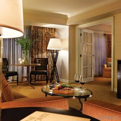 Отель Four Seasons Hotel Vancouver Канада, Ванкувер - отзывы, цены и фото номеров - забронировать отель Four Seasons Hotel Vancouver онлайн в номере
