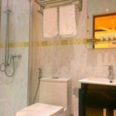 Отель Pine Lodge Мальдивы, Мале - отзывы, цены и фото номеров - забронировать отель Pine Lodge онлайн в номере фото 2