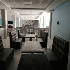 Valencia Hotel Appart in Nouadhibou, Mauritania from 97$, photos, reviews - zenhotels.com photo 8