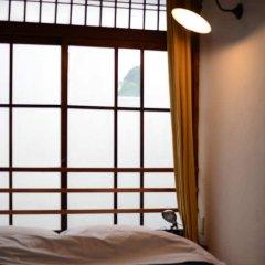 Taketa station hostel cue Минамиогуни помещение для мероприятий фото 2