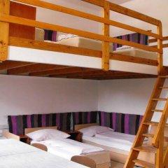 Season Hostel 2 Будапешт комната для гостей фото 3