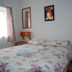 Akasya Hotel - Adults Only Сиде комната для гостей фото 2