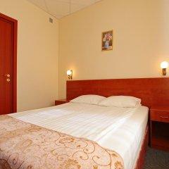 Мини-Отель Акцент комната для гостей фото 4