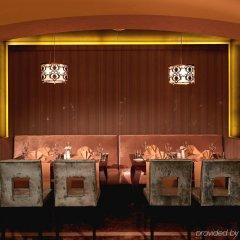 Отель Pullman Baku Азербайджан, Баку - 6 отзывов об отеле, цены и фото номеров - забронировать отель Pullman Baku онлайн гостиничный бар