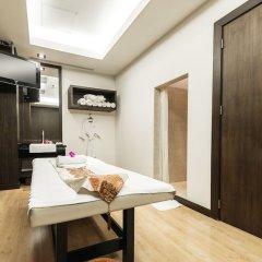 Отель A-One Motel Бангкок фото 4