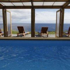 Отель Quinta Da Meia Eira Орта бассейн фото 2