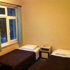 Suna Hotel Турция, Анкара - отзывы, цены и фото номеров - забронировать отель Suna Hotel онлайн ванная фото 2