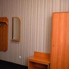 Гостиница Vershnyk Украина, Черкассы - отзывы, цены и фото номеров - забронировать гостиницу Vershnyk онлайн сауна