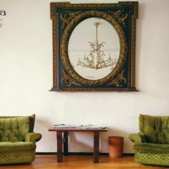 Opera Rooms & Hostel Tbilisi фото 2