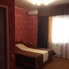 Гостевой дом Валентина комната для гостей фото 3