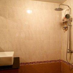 Отель Baan Rabieng Ланта ванная