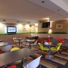 Гостиница Villa Diana в Краснодаре 6 отзывов об отеле, цены и фото номеров - забронировать гостиницу Villa Diana онлайн Краснодар гостиничный бар