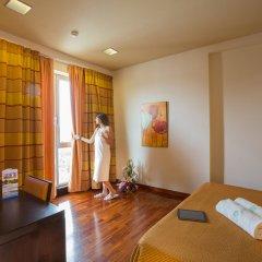 Отель Victoria Terme Тиволи удобства в номере