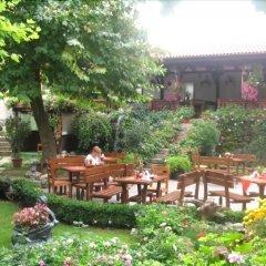 Отель Izvora Болгария, Кранево - отзывы, цены и фото номеров - забронировать отель Izvora онлайн фото 6