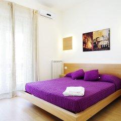 Отель Affittacamere Nansen комната для гостей фото 4