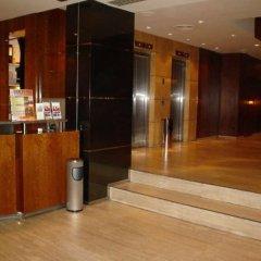 Отель Royal Ramblas фото 21