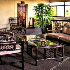 Отель Kanuku Suites Гайана, Джорджтаун - отзывы, цены и фото номеров - забронировать отель Kanuku Suites онлайн фото 2