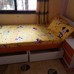 Отель Nepal Inn Bed & Breakfast Непал, Лалитпур - отзывы, цены и фото номеров - забронировать отель Nepal Inn Bed & Breakfast онлайн детские мероприятия