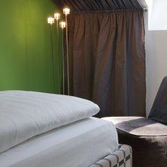 Hotel Kunsthof комната для гостей фото 8