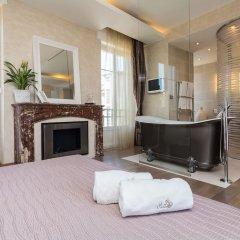 Отель Le Dortoir удобства в номере