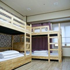 Отель Tomo Residence детские мероприятия фото 7