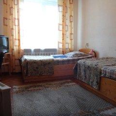 Гостиница Новгородская детские мероприятия
