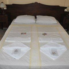 Ale Suite Hotel Турция, Торба - отзывы, цены и фото номеров - забронировать отель Ale Suite Hotel онлайн