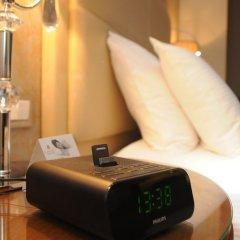 Ramada Istanbul Asia Турция, Стамбул - отзывы, цены и фото номеров - забронировать отель Ramada Istanbul Asia онлайн фото 8
