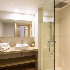 Hotel RD Mar de Portals ванная
