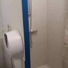 Отель Le Camaieu Франция, Сомюр - отзывы, цены и фото номеров - забронировать отель Le Camaieu онлайн фото 6