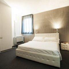 Отель Richmond Рим комната для гостей