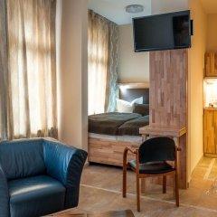 Апартаменты Karli Apartments & Suiten комната для гостей фото 2